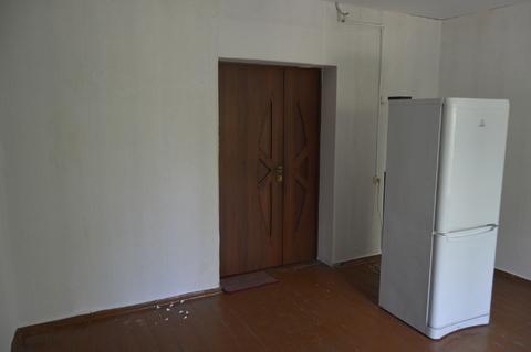 Комната 16 м2 в 3-к квартире 67 м2 2/2 эт. в центре г. Электросталь