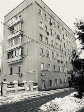 Подкопаевский переулок 9 с1к (ном. объекта: 2215)