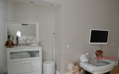 Продается 1 комнатная квартира м. Багратионовская