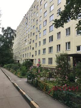 Сдается 2 - комнатная квартира в САО