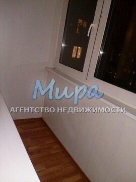 Люберцы, 2-х комнатная квартира, ул. 3-е Почтовое отделение д.14, 4950000 руб.