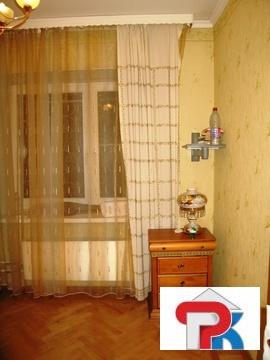 Продажа квартиры, Ул. Полковая