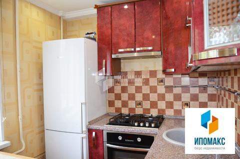 Продается квартира в рп. Киевский