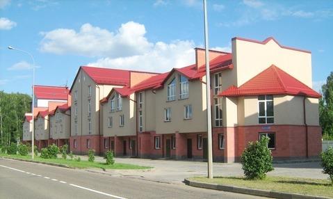 Дубна, 1-но комнатная квартира, ул. Университетская д.20, 2547360 руб.