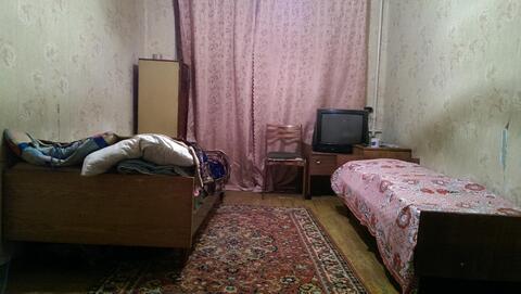 2-комн. квартира, г. Чехов, ул. Чехова, д. 41