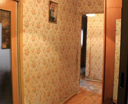 Продажа квартиры, м. Петровско-Разумовская, Керамический пр-д