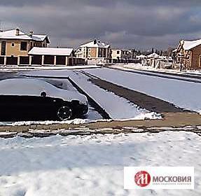 Земельный участок 15.21 соток, ПМЖ, Новая Москва, 25 км. Калужское ш., 7340074 руб.