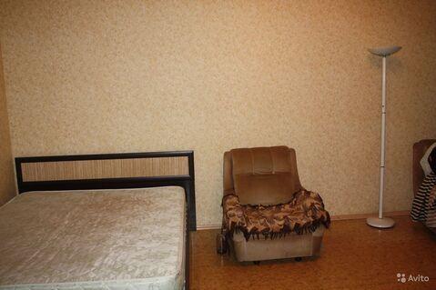 1 -я квартира Луговой пр д 10к1