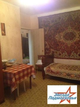3 комнатная квартира с.Орудьево