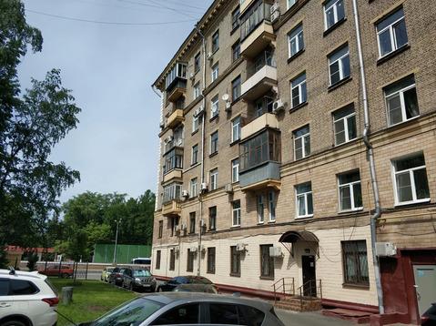 Помещение свободного назначения 48м2 у метро Октябрьское пое