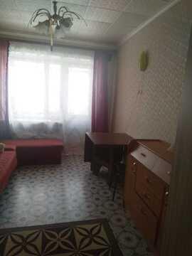 Раменское, 2-х комнатная квартира, ул. Речная д.1, 2100000 руб.