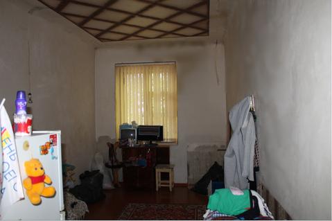 Комната в Домодедово