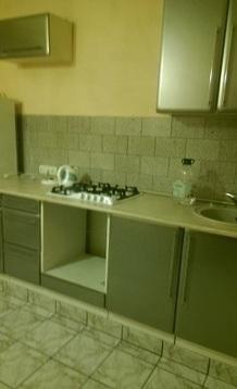 Продается 2-х комнатная квартира. ул Шибанкова, 84