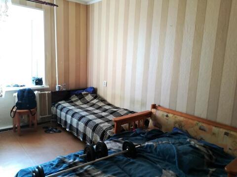 Продажа комнаты, Истра, Истринский район, Рабочий проезд