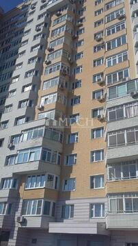 Продажа 2 комнатной квартиры м.Борисово (улица Борисовские Пруды)