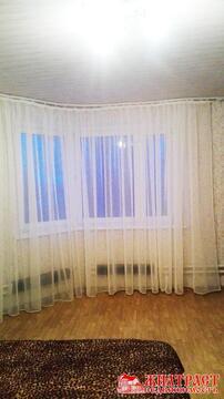 Квартира 1 -но комн. на продажу в сданной новостройке Павловского .