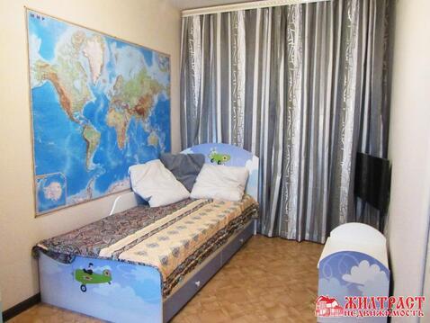 Продается квартира 2х комнатная на переулке Интернациональный, П-Посад