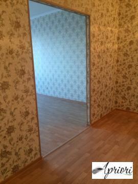 Сдается 3 комнатная квартира Щелково Институтская 6а.