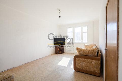 Продам: 1-комн. квартира,36.5 м2