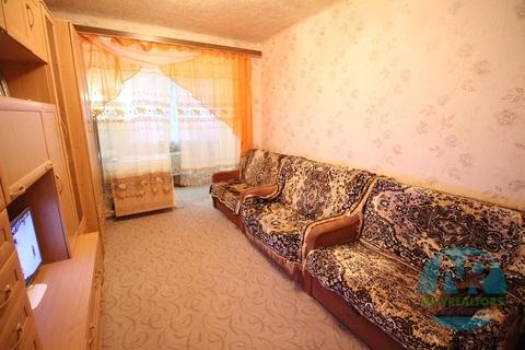 Продается комната 15.7 кв.м на Коломенском проезде