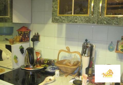 Продается 1 комн. квартира, г. Жуковский, ул. Дзержинского, д. 11