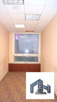 Сдается в аренду псн площадью 17 м2 в районе Останкинской телебашни
