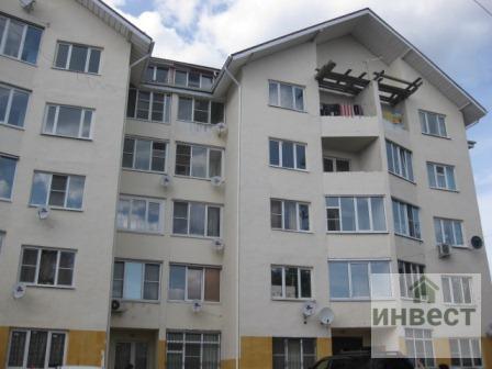 Апрелевка, 1-но комнатная квартира, ул. Апрелевская д.7а, 2800000 руб.