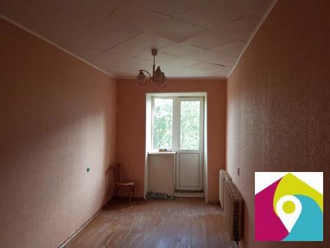 Продается квартира, Краснозаводск г, 50 лет Октября ул, 2, 46м2