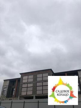 Предлагается в аренду 3-х этажное здание в селе Молоково, расположено