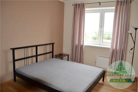 Ступино, 2-х комнатная квартира, ул. Калинина д.34а, 5640000 руб.