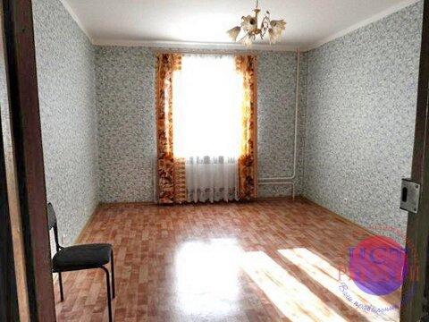 Светлую просторную комнату в новом доме в гор.Электрогорске