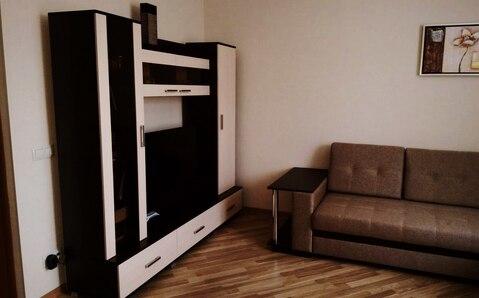 Высоковск, 1-но комнатная квартира, Первомайский проезд д.8, 7500 руб.