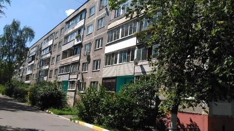 Раменское, 2-х комнатная квартира, ул. Свободы д.9, 3700000 руб.
