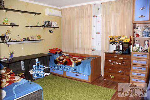 Домодедово, 2-х комнатная квартира, Коммунистическая 1-я ул д.31, 4990000 руб.