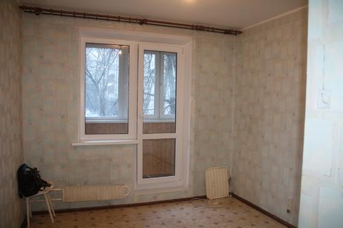 3-х квартира 53 кв м ул. Новинки дом 4 к2
