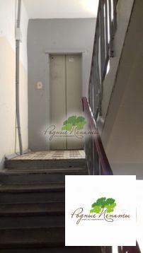 Продается 2-к Квартира ул. Болотниковская