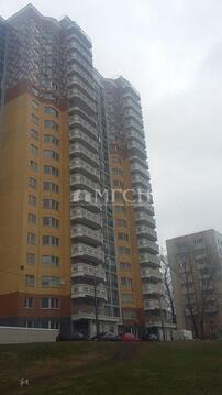 Продажа 2 комнатной квартиры м.станция Крымская (Севастопольский .