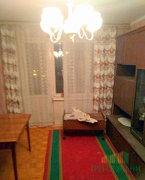 Королев, 2-х комнатная квартира, Комитетский лес д.3, 4100000 руб.