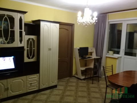 Продается 2-к квартира