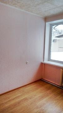 Лыткарино, 1-но комнатная квартира, 7-й кв-л. д.5А, 1800000 руб.
