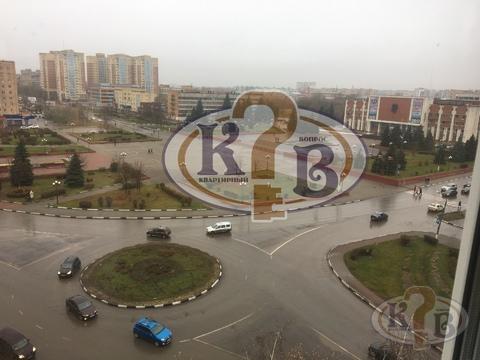 4-к кв в центре г.Орехово-Зуево, ул. Ленина, д.56