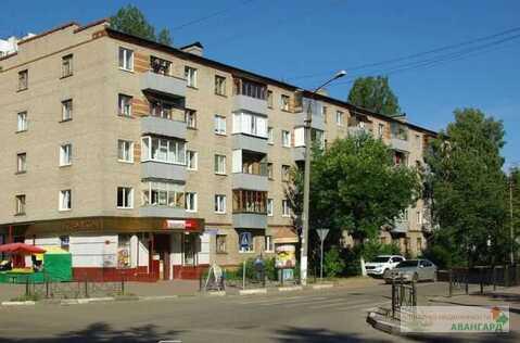 Продается квартира, Электросталь, 44.5м2
