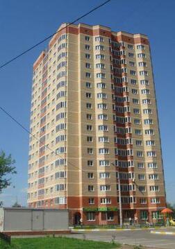 Продажа квартиры, Раменское, Ул. Чугунова, Раменский район