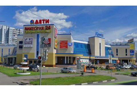 Сдается Торговое помещение 10м2 Алма-Атинская
