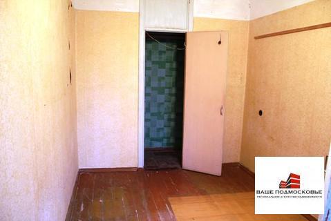 Егорьевск, 2-х комнатная квартира, 1-й мкр. д.20, 1750000 руб.