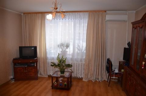 Шикарная квартира в пос. Белоозерский по доступной цене!