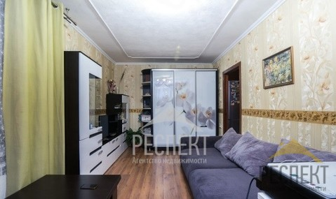 Люберцы, 2-х комнатная квартира, ул. Молодежная д.8, 4300000 руб.