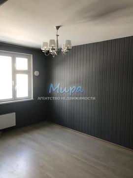 Юлия! Сдается отличная трех комнатная квартира с изолированными ком
