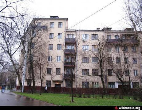 Комната 13 кв.м, м. Авиамоторная, ул.Пруд Ключики, 5.