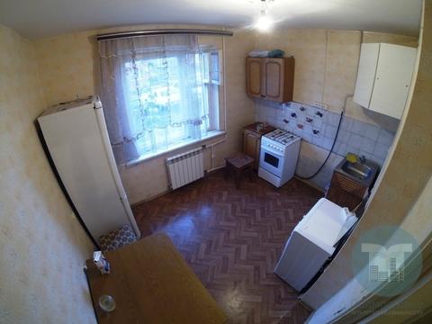 Сдается 1-к квартира на Красной Пресне
